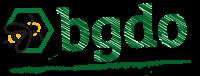 bgdo Logo